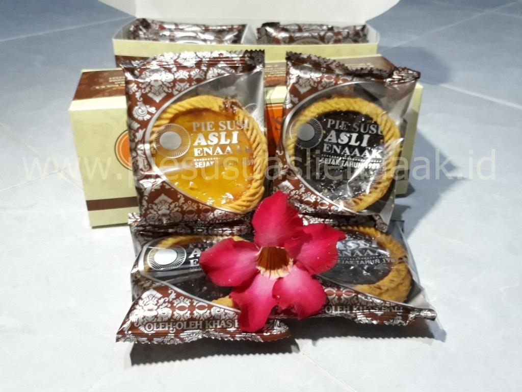 Alamat Pie Susu Enak Di Denpasar Bali